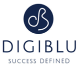 DigiBlu are Robotic Process Automation specialists in implementing RPA software with Intelligent Automation that creates a ready-made Digital Workforce in your company.