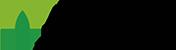 More 2life Logo